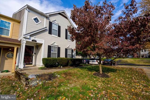 304 Meadow Way, LANDOVER, MD 20785 (#MDPG551380) :: Tessier Real Estate