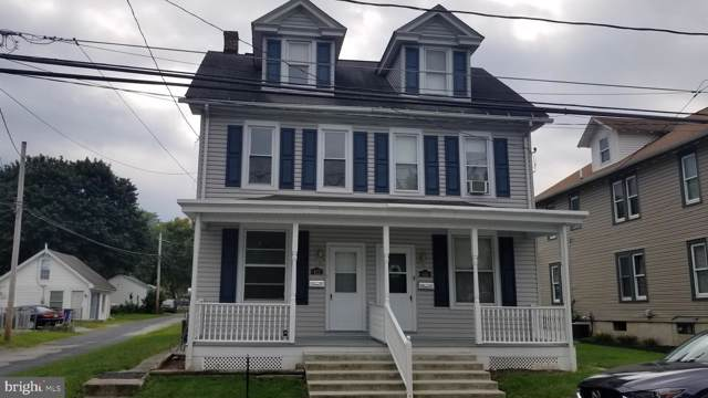 414 Geary Avenue, NEW CUMBERLAND, PA 17070 (#PACB119506) :: The Heather Neidlinger Team With Berkshire Hathaway HomeServices Homesale Realty