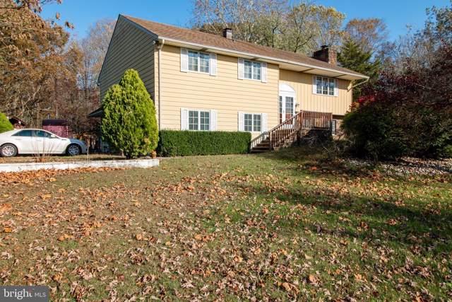 319 Bridgeton Pike, MULLICA HILL, NJ 08062 (#NJGL251178) :: The Matt Lenza Real Estate Team