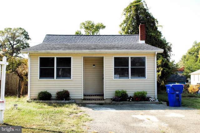 16845 Atkinson Road, COBB ISLAND, MD 20625 (#MDCH208808) :: The Maryland Group of Long & Foster Real Estate
