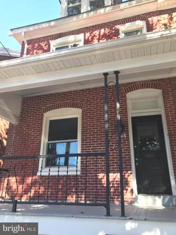 25 W 2ND Street, POTTSTOWN, PA 19464 (#PAMC631920) :: ExecuHome Realty