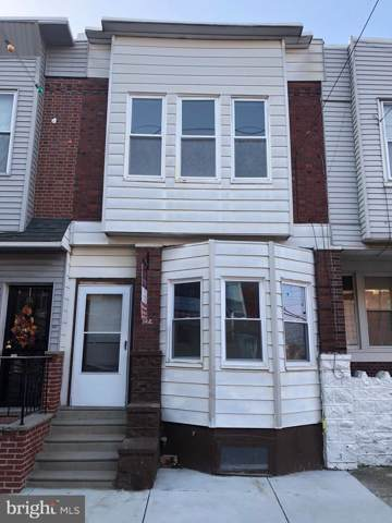 342 W Ritner Street, PHILADELPHIA, PA 19148 (#PAPH851936) :: Remax Preferred   Scott Kompa Group