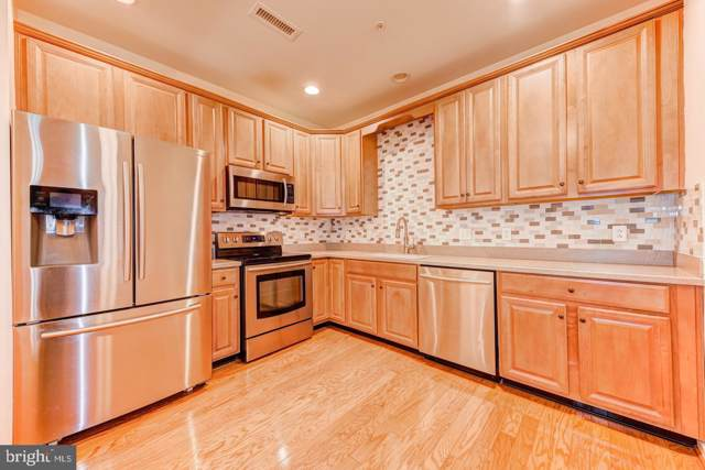 1104 Lilac Court, UPPER GWYNEDD, PA 19446 (#PAMC631926) :: ExecuHome Realty