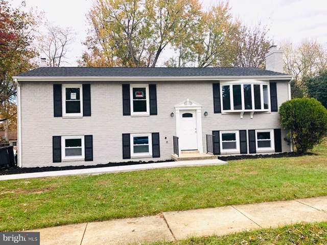 912 E Tantallon Drive, FORT WASHINGTON, MD 20744 (#MDPG551398) :: The Riffle Group of Keller Williams Select Realtors