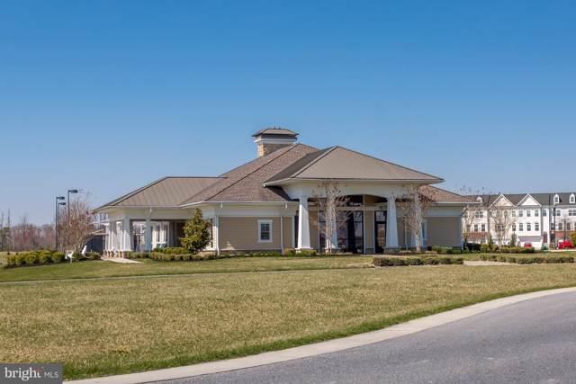 29833 Plantation Lakes Blvd. Boulevard, MILLSBORO, DE 19966 (#DESU151798) :: Shamrock Realty Group, Inc