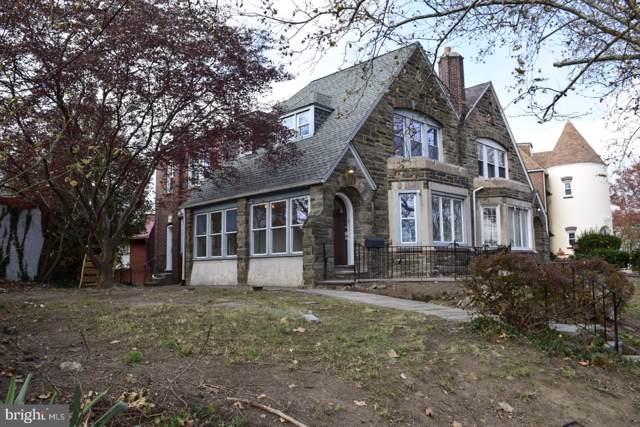 5252 Oxford Avenue, PHILADELPHIA, PA 19124 (#PAPH851978) :: ExecuHome Realty