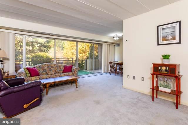 2304 Riddle Avenue #103, WILMINGTON, DE 19806 (#DENC491142) :: CoastLine Realty
