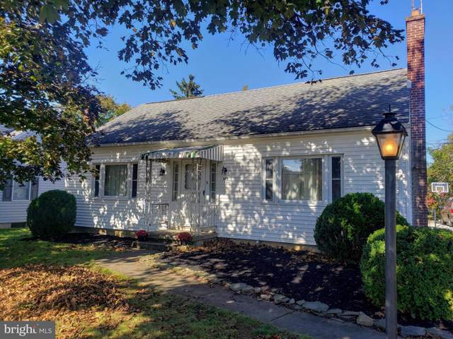 145 Guilford Drive, CHAMBERSBURG, PA 17202 (#PAFL169794) :: Ultimate Selling Team