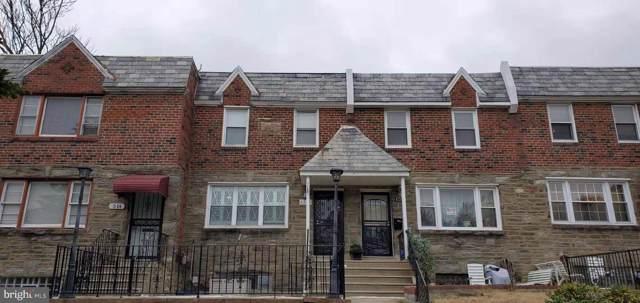 6328 Crescentville Road, PHILADELPHIA, PA 19120 (#PAPH851996) :: Jim Bass Group of Real Estate Teams, LLC