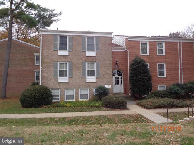 826 Quince Orchard Boulevard #102, GAITHERSBURG, MD 20878 (#MDMC687726) :: The Vashist Group