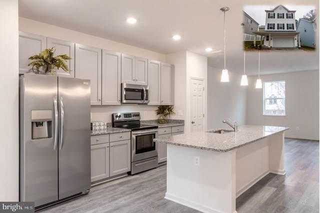 8054 Outing Avenue, PASADENA, MD 21122 (#MDAA419340) :: The Riffle Group of Keller Williams Select Realtors