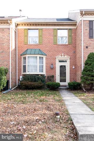 44 English Run Turn, SPARKS, MD 21152 (#MDBC478990) :: SURE Sales Group