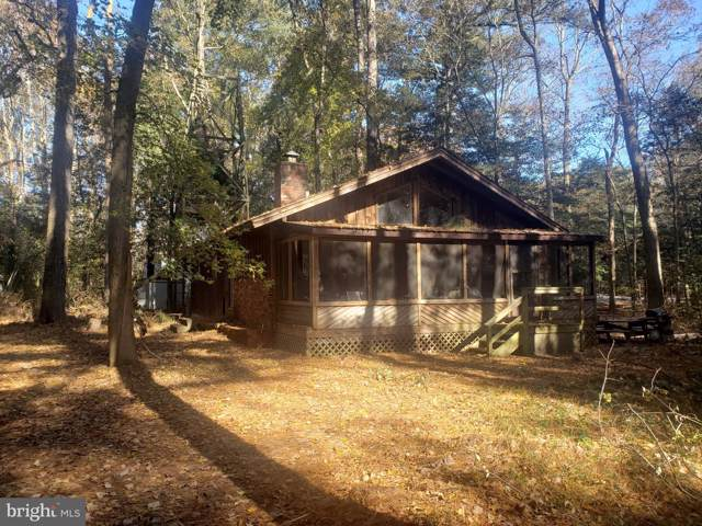 36119 Camp Barnes Road, FRANKFORD, DE 19945 (#DESU151802) :: The Allison Stine Team