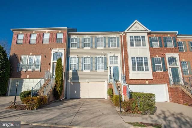 5308 Sandyford Street, ALEXANDRIA, VA 22315 (#VAFX1100414) :: Bic DeCaro & Associates