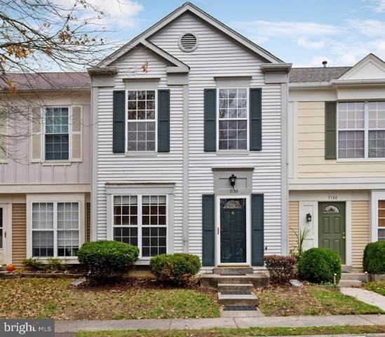 7138 Cold Spring Court, ALEXANDRIA, VA 22306 (#VAFX1100458) :: Jim Bass Group of Real Estate Teams, LLC