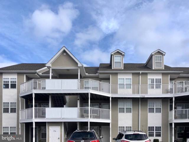 37448 Pettinaro Drive #5706, OCEAN VIEW, DE 19970 (#DESU151818) :: Lucido Global Team
