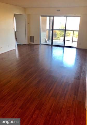 8340 Greensboro Drive #525, MCLEAN, VA 22102 (#VAFX1100476) :: Homes to Heart Group