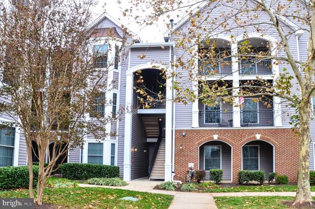 46604 Ellicott Square #200, STERLING, VA 20165 (#VALO399064) :: Keller Williams Pat Hiban Real Estate Group