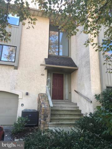 468 Lynetree Drive, WEST CHESTER, PA 19380 (#PACT494010) :: ExecuHome Realty