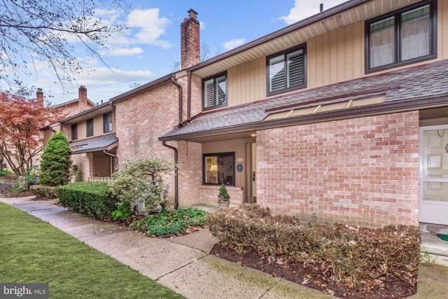 337 Paoli Woods, PAOLI, PA 19301 (#PACT494012) :: Colgan Real Estate