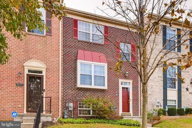 3615 Heathers Way, BALTIMORE, MD 21234 (#MDBC479020) :: Corner House Realty