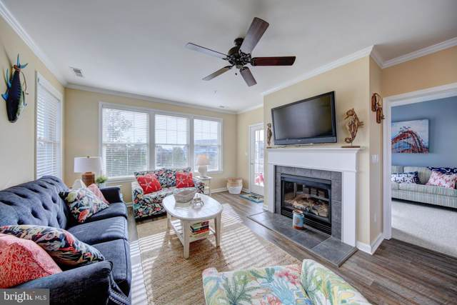 31574 Winterberry Parkway #204, SELBYVILLE, DE 19975 (#DESU151826) :: Brandon Brittingham's Team