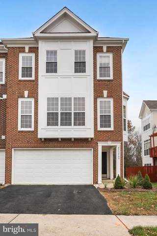 25964 Priesters Pond Drive, CHANTILLY, VA 20152 (#VALO399068) :: Shamrock Realty Group, Inc