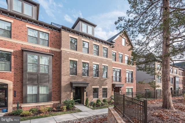 22351 Trailview Crossing Terrace, ASHBURN, VA 20148 (#VALO399070) :: ExecuHome Realty