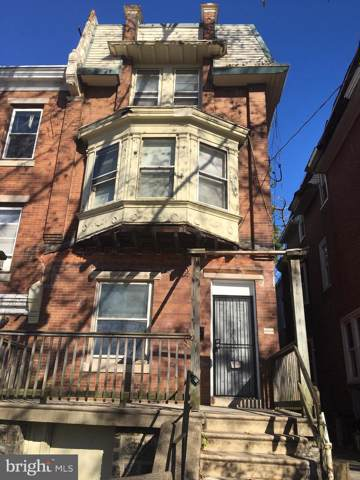 6341 Vine Street, PHILADELPHIA, PA 19139 (#PAPH852150) :: REMAX Horizons