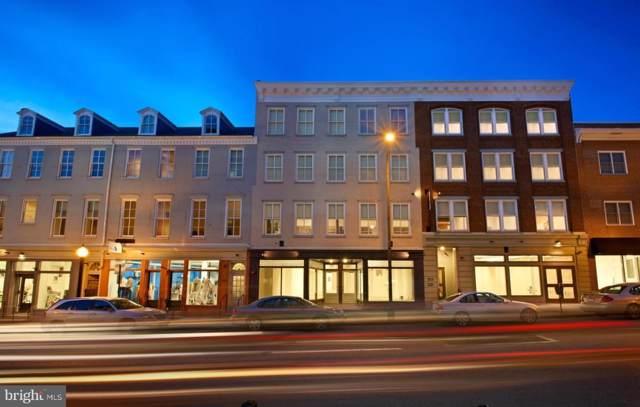 145 E King Street #203, LANCASTER, PA 17602 (#PALA143836) :: The Jim Powers Team