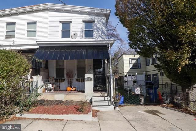 6121 Noble Street, PHILADELPHIA, PA 19151 (#PAPH852170) :: Harper & Ryan Real Estate