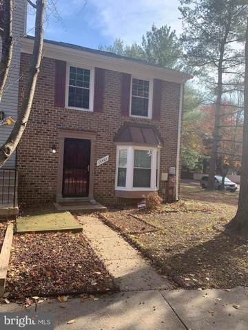 15401 Empress Way, BOWIE, MD 20716 (#MDPG551458) :: The Maryland Group of Long & Foster