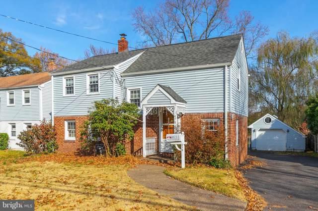 478 E Barber Avenue, WOODBURY, NJ 08096 (#NJGL251216) :: The Matt Lenza Real Estate Team
