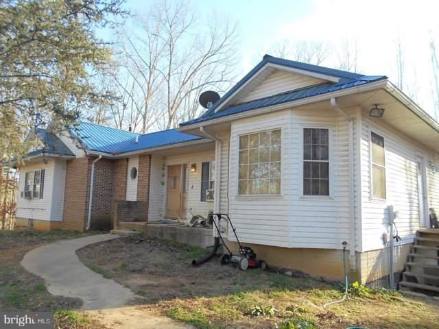 13495 Budds Creek Road, CHARLOTTE HALL, MD 20622 (#MDCH208836) :: Colgan Real Estate