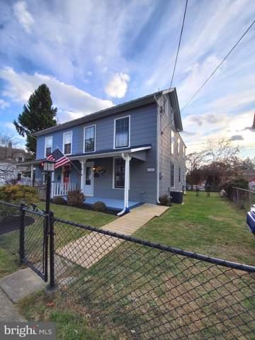 148 Wilson Avenue, GLENSIDE, PA 19038 (#PAMC631986) :: Remax Preferred | Scott Kompa Group