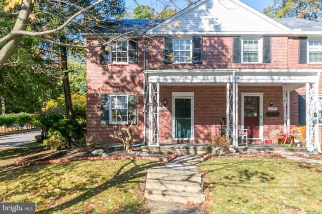 4200 Kelway Road, BALTIMORE, MD 21218 (#MDBA492318) :: Keller Williams Pat Hiban Real Estate Group