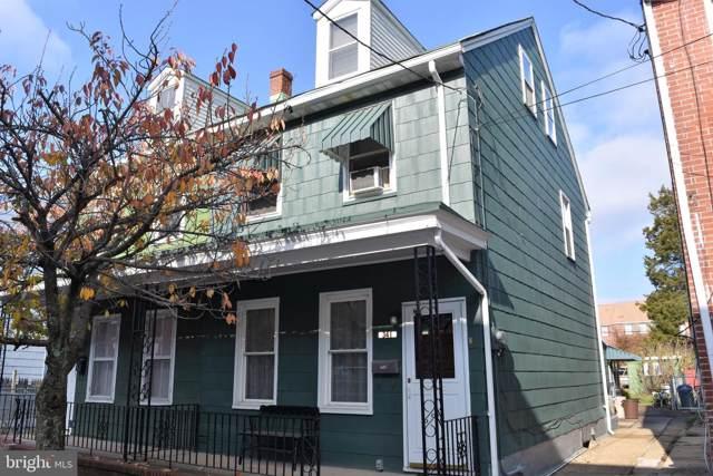 341 Penn Street, BURLINGTON, NJ 08016 (#NJBL361836) :: Colgan Real Estate