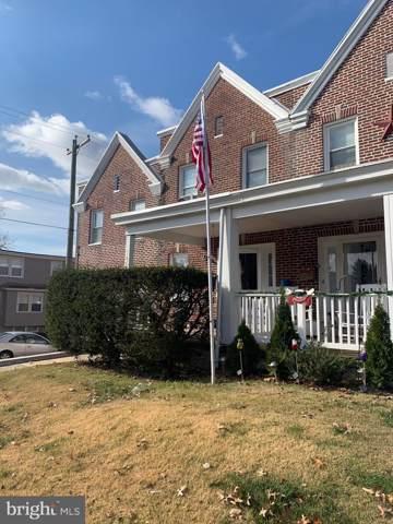 1415 Astor Street, NORRISTOWN, PA 19401 (#PAMC631998) :: The Matt Lenza Real Estate Team