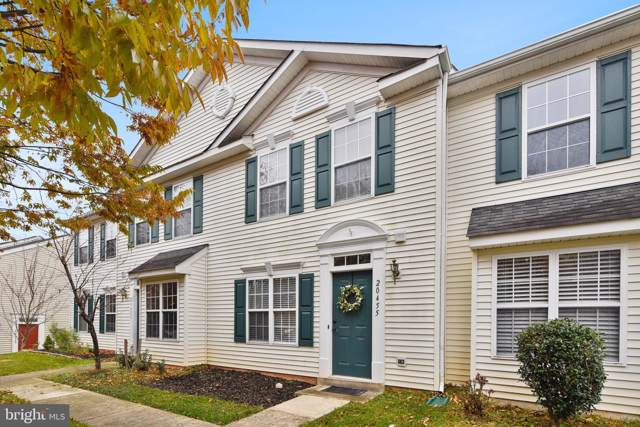 20455 River Ripple Square, STERLING, VA 20165 (#VALO399096) :: The Redux Group
