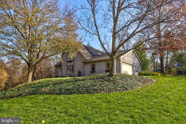 35 Canterbury Court, LITITZ, PA 17543 (#PALA143848) :: ExecuHome Realty