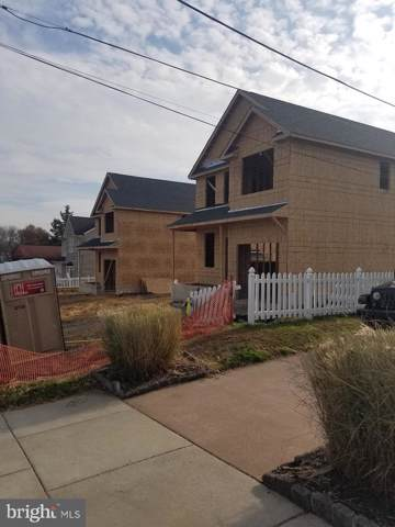 3742 President Street, PHILADELPHIA, PA 19114 (#PAPH852268) :: Jim Bass Group of Real Estate Teams, LLC