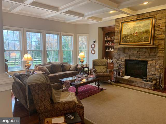 41600 Swiftwater Drive, LEESBURG, VA 20176 (#VALO399102) :: ExecuHome Realty