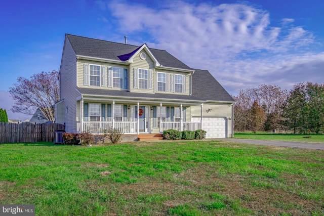 7413 Chancellor Road, FREDERICKSBURG, VA 22407 (#VASP217874) :: Keller Williams Pat Hiban Real Estate Group