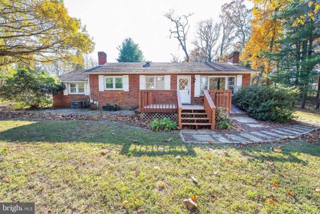 391 Washington Schoolhouse Road, RISING SUN, MD 21911 (#MDCC167082) :: ExecuHome Realty