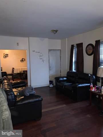 57 Kelsey Avenue, TRENTON, NJ 08618 (#NJME288632) :: RE/MAX Main Line