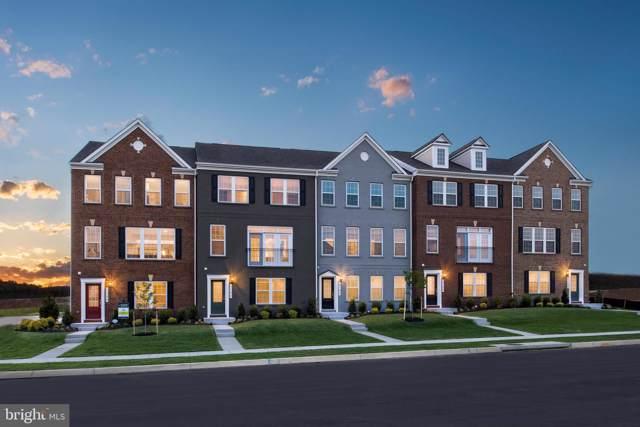 3900 Rock Spring Drive, UPPER MARLBORO, MD 20772 (#MDPG551506) :: Radiant Home Group