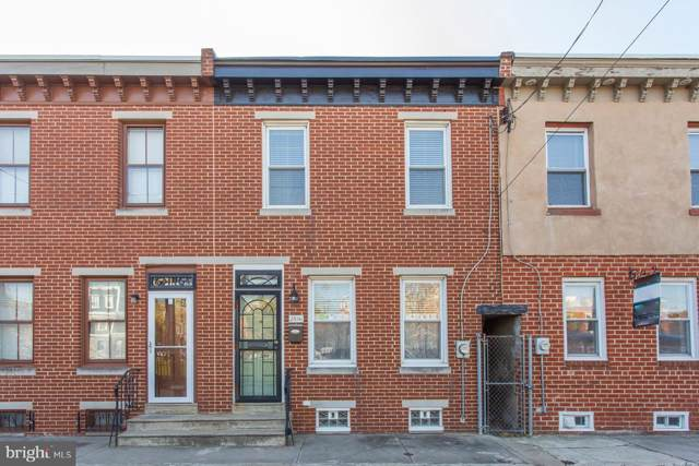 2036 Webster Street, PHILADELPHIA, PA 19146 (#PAPH852334) :: REMAX Horizons