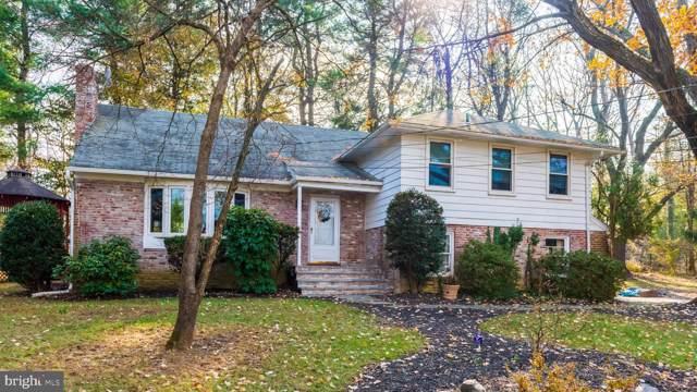 1000 Townsend Circle, WAYNE, PA 19087 (#PACT494058) :: Colgan Real Estate