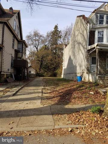6324 Newtown Avenue, PHILADELPHIA, PA 19111 (#PAPH852336) :: ExecuHome Realty