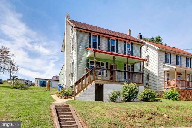 70 High Street, FELTON, PA 17322 (#PAYK128934) :: The Joy Daniels Real Estate Group